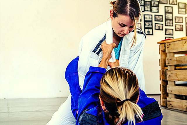 Adutbjj1, Excel Martial Arts Woodbury MN